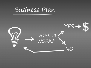 business-plan